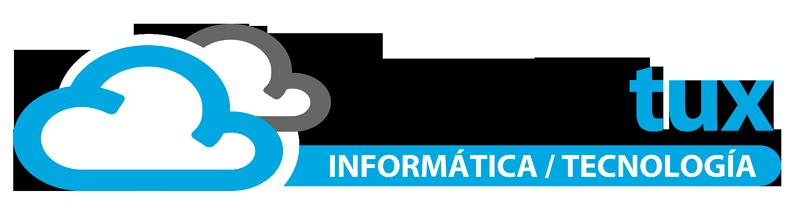 Virtualtux Informatica